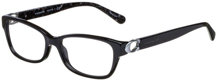 prescription-glasses-model-Coach-HC6119-Black-45