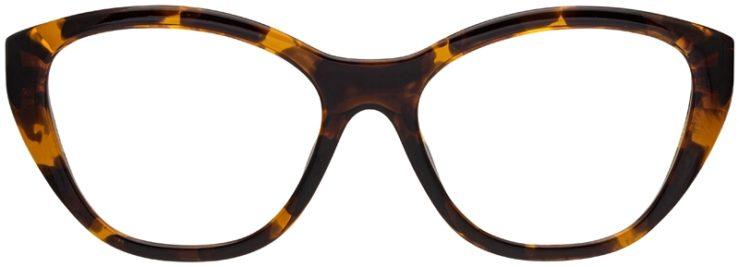 prescription-glasses-model-Coach-HC6134U-Tortoise-FRONT