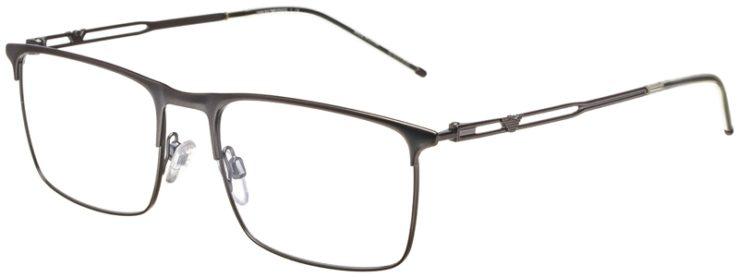 prescription-glasses-model-Emporio-Armani-EA1083-Gunmetal-45