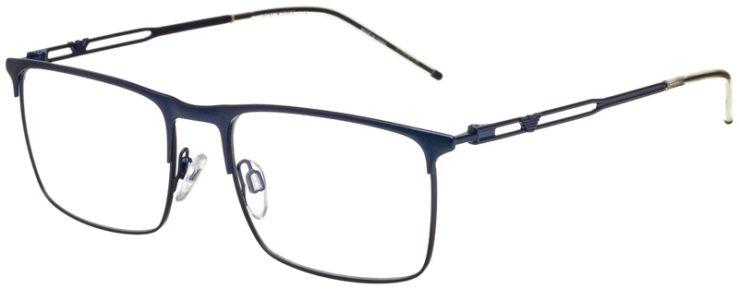prescription-glasses-model-Emporio-Armani-EA1083-Matte-Navy-45