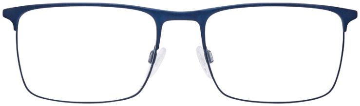 prescription-glasses-model-Emporio-Armani-EA1083-Matte-Navy-FRONT