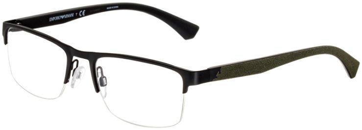 prescription-glasses-model-Emporio-Armani-EA1094-Matt-Black-Green-45