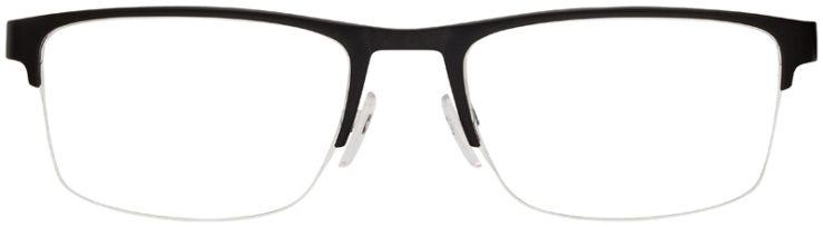 prescription-glasses-model-Emporio-Armani-EA1094-Matt-Black-Green-FRONT