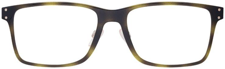 prescription-glasses-model-Emporio-Armani-EA3114-Green-Tortoise-FRONT