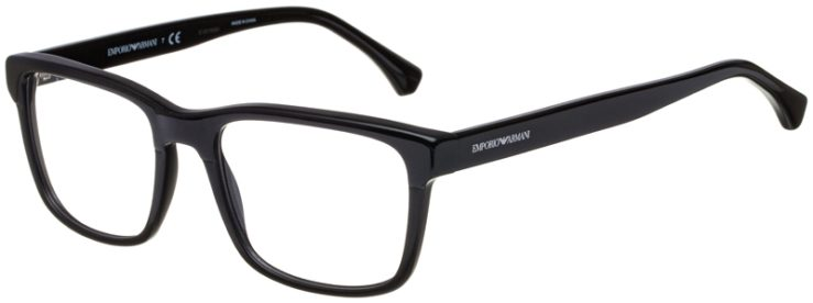 prescription-glasses-model-Emporio-Armani-EA3148-Black-45