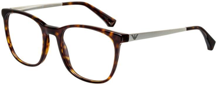 prescription-glasses-model-Emporio-Armani-EA3153-Tortoise-Silver-45