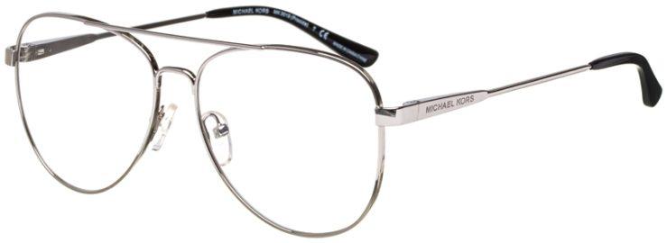 prescription-glasses-model-Michael-Kors-MK3019-Gunmetal-45