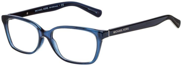prescription-glasses-model-Michael-Kors-MK4039-Navy-45