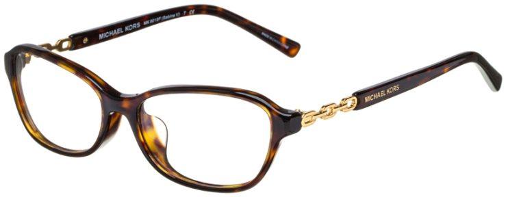 prescription-glasses-model-Michael-Kors-MK8019F-Tortoise-45