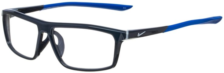 prescription-glasses-model-Nike-7083UF-Navy-45