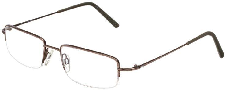prescription-glasses-model-Nike-8179-Walnut-45