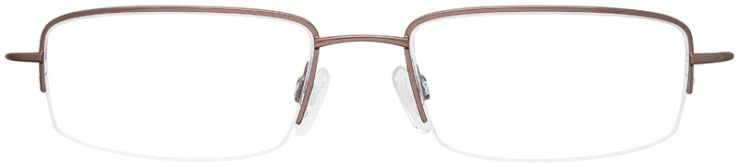prescription-glasses-model-Nike-8179-Walnut-FRONT