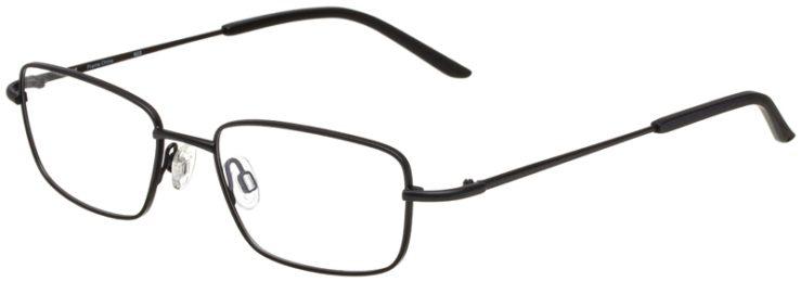 prescription-glasses-model-Nike-8183-Matte-Black-45