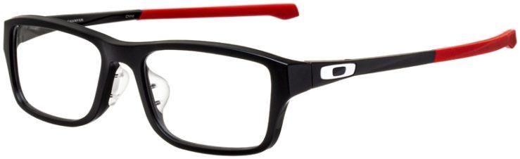prescription-glasses-model-Oakley-Chamfer-Satin-Black-Red-45
