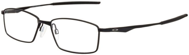 prescription-glasses-model-Oakley-Limit-Switch-Satin-Black-45