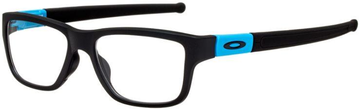 prescription-glasses-model-Oakley-Marshal-MNP-Satin-Black-Sky-blue-45