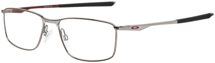 prescription-glasses-model-Oakley-Socket-5.0-Gunmetal-45