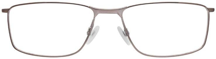 prescription-glasses-model-Oakley-Socket-5.0-Gunmetal-FRONT