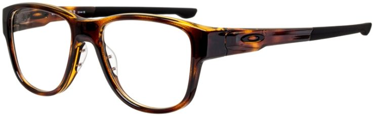 prescription-glasses-model-Oakley-Splinter-2.0-Tortoise-45