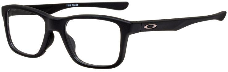 prescription-glasses-model-Oakley-Tim-Plane-Satin-Black-45