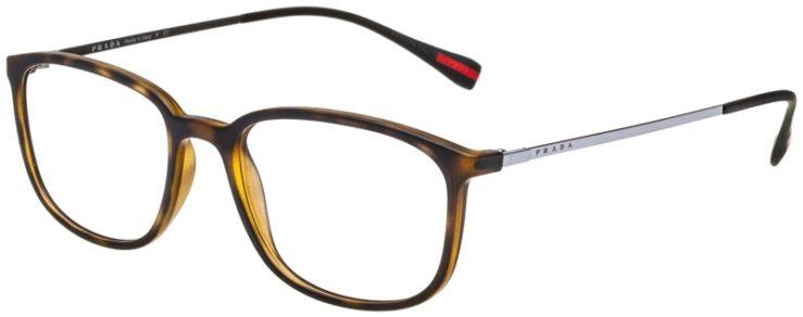 prescription-glasses-model-Prada-VPS-03H-Matte-Tortoise-45