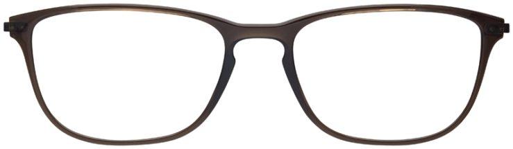 prescription-glasses-model-Prada-VPS-05I-Black-Clear-FRONT
