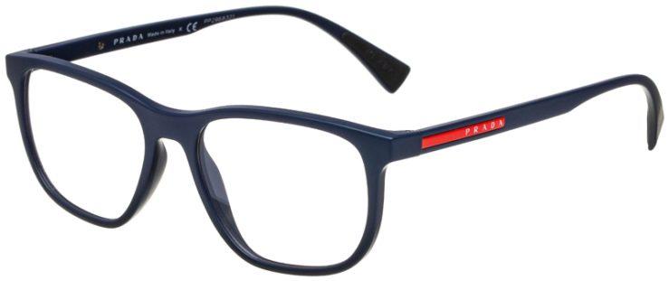 prescription-glasses-model-Prada-VPS-05L-Navy-45
