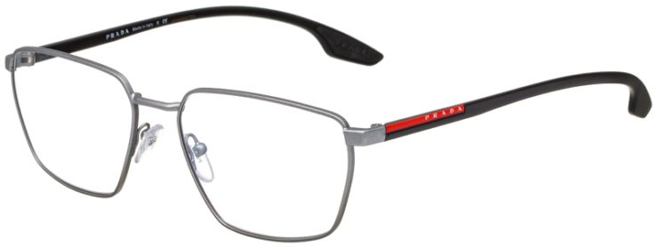 prescription-glasses-model-Prada-VPS-52M-Gunmetal-45