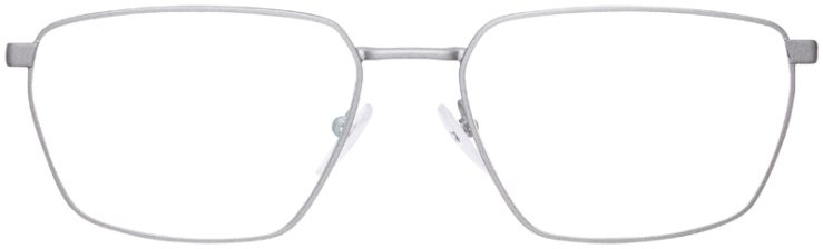 prescription-glasses-model-Prada-VPS-52M-Gunmetal-FRONT