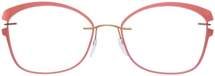prescription-glasses-model-Silhouette-Dynamics-Colorwave-Burgundy-FRONT