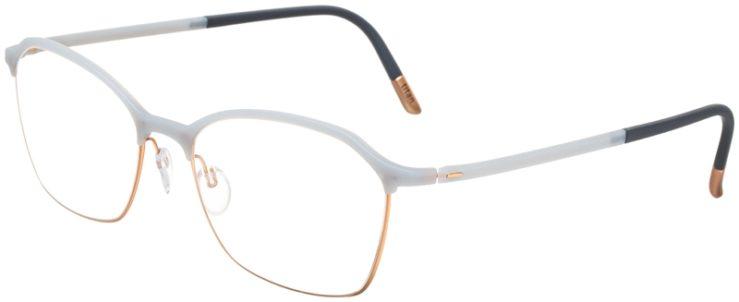 prescription-glasses-model-Silhouette-Urban-Fusion-SPX-1581-Opal-Grey-45