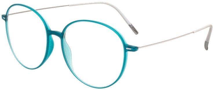 prescription-glasses-model-Silhouette-Urban-Neo-Aqua-Blue-45
