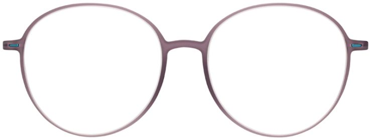 prescription-glasses-model-Silhouette-Urban-Neo-Light-mauve-FRONT