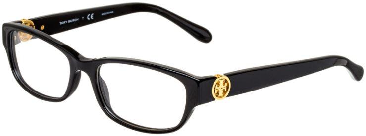 prescription-glasses-model-Tory-Burch-TY2055-Black-45