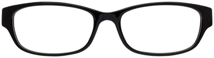 prescription-glasses-model-Tory-Burch-TY2055-Black-FRONT