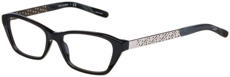 prescription-glasses-model-Tory-Burch-TY2058-Black-45