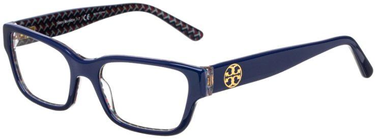 prescription-glasses-model-Tory-Burch-TY2074-Navy-45