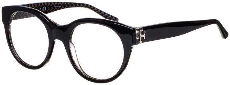 prescription-glasses-model-Tory-Burch-Ty2085-Black-45