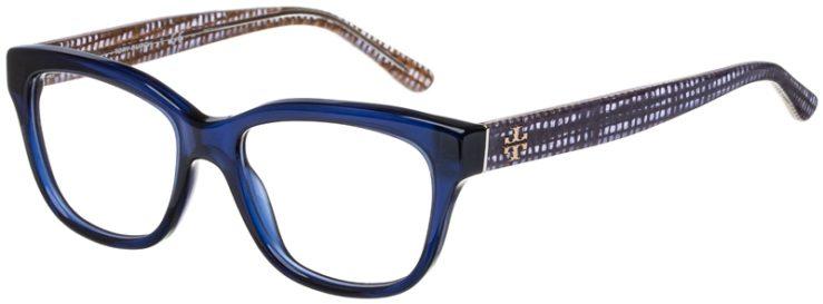 prescription-glasses-model-Tory-Burch-Ty2090-Navy-45