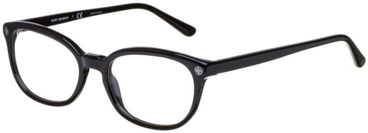 prescription-glasses-model-Tory-Burch-Ty2091-Black-45
