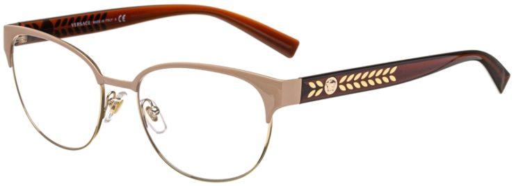 prescription-glasses-model-Versace-VE1256-Tan-Brown-45