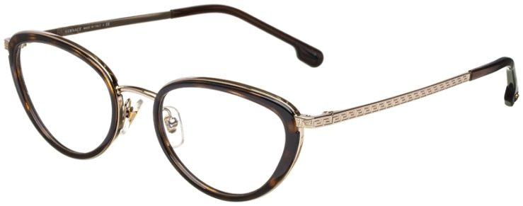 prescription-glasses-model-Versace-VE1258-Tortoise-Gold-45