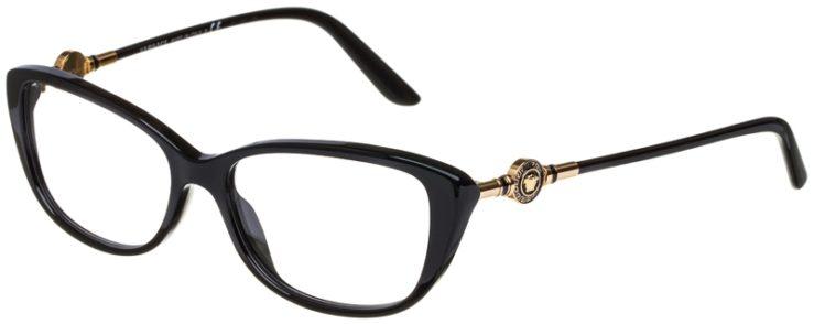 prescription-glasses-model-Versace-VE3206-Black-45
