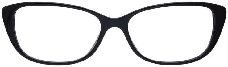 prescription-glasses-model-Versace-VE3206-Black-FRONT