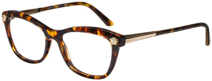 prescription-glasses-model-Versace-VE3224-Tortoise-45