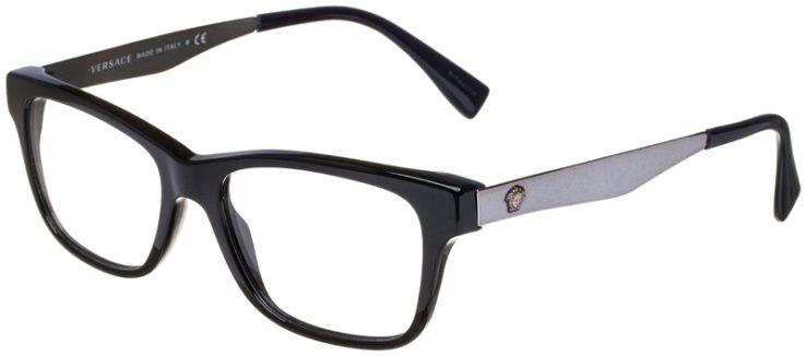 prescription-glasses-model-Versace-VE3245-Black-45