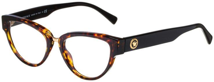 prescription-glasses-model-Versace-VE3267-Tortoise-45