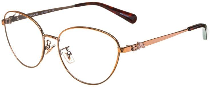 prescription-glasses-model-Coach-HC5088-Bronze-45