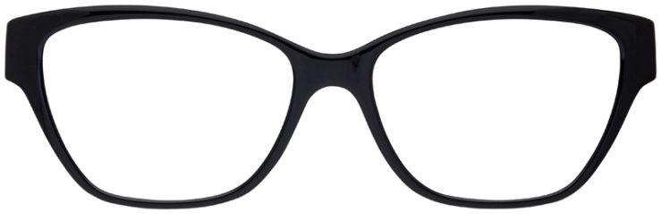 prescription-glasses-model-Coach-HC6008-Black-FRONT