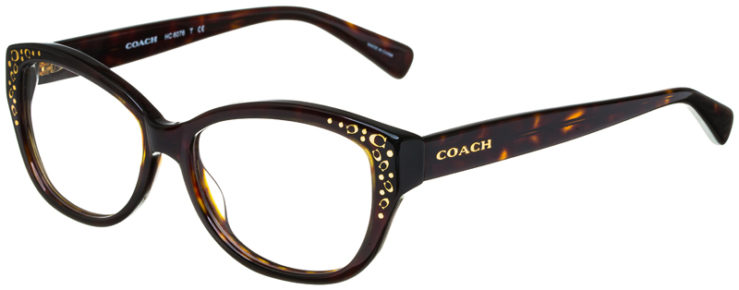 prescription-glasses-model-Coach-HC6076-Dark-Tortoise-45